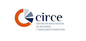Logo Circe Home