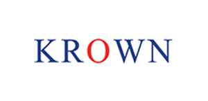 Logo Krown Home